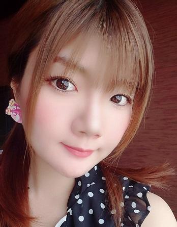 BeautyPlus_20200923185025214_save